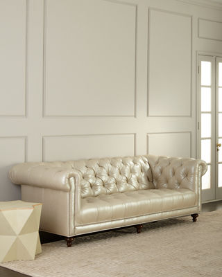 Designer Sofas Amp Sectionals At Horchow