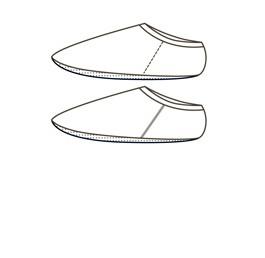 bath_shoes