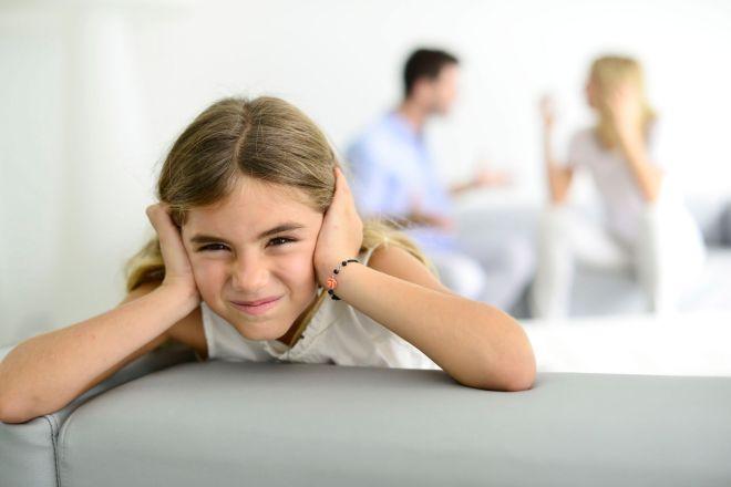 Védjük a meg a hallását: 8 ból 1 gyerek halláskárosult!