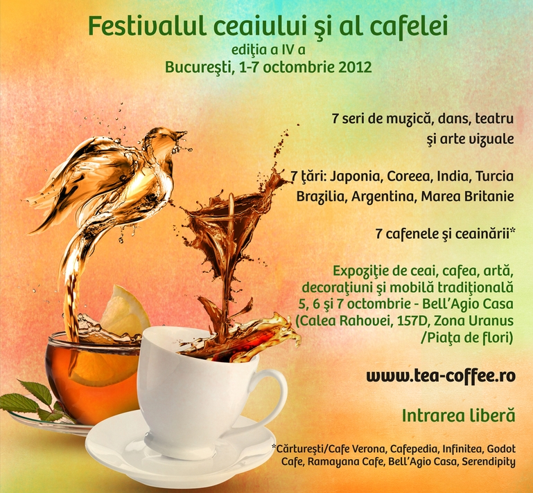 teacoffeefestival