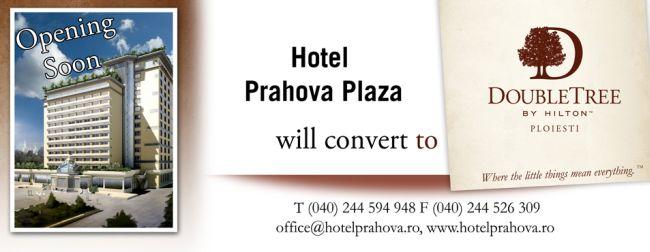 hotelprahovaplazaploiesti