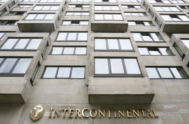 intercontinentalhotels