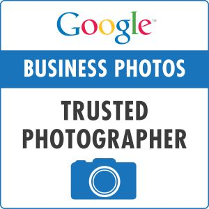 Google-Trusted-Photographer-Badge