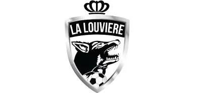 LALOUVIERE-390x184