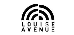 LOUISE-AVENUE-390x184