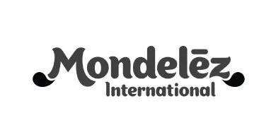 Mondelez-390x184 (1)
