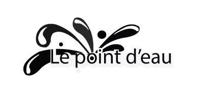 le-point-1-390x184