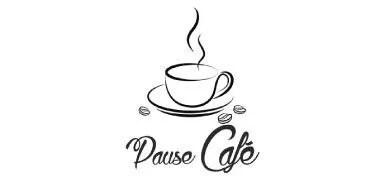 pause-cafe-390x184