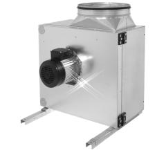 hittebestendige afzuigbox 7800 m3/h – mps 500 e4 21