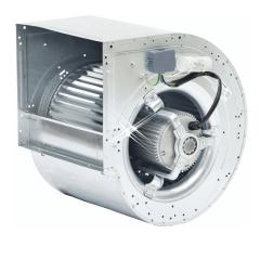 Chaysol afzuigmotor 145/220 CM/AL – 550420700