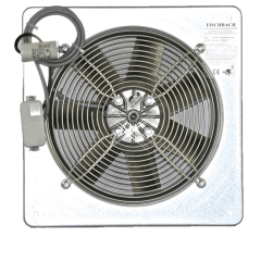 fischbach axiaalventilator 9040 m3/h – aw500/d500