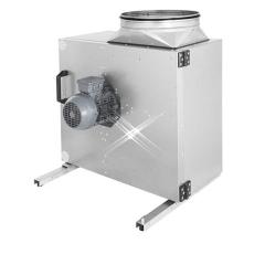 hittebestendige afzuigbox 11840 m3/h – mps 560 d4 30