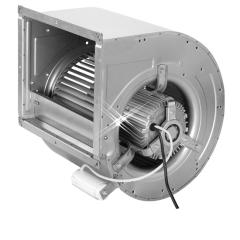 airfan afzuigmotor