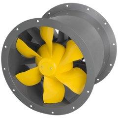 Ruck Axiaalventilator 3680 m3/h – AL 315mm D4 01