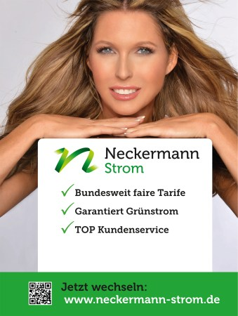 heck_anhaenger_neckermann_neu2-1_k