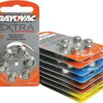 Cheap-rayovac-hearing-aid-button-cell-battery.jpg_350x350
