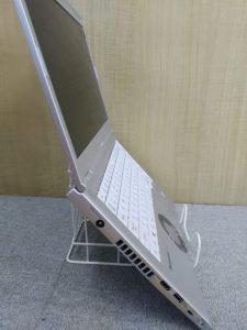 パソコン 台 ダイソー