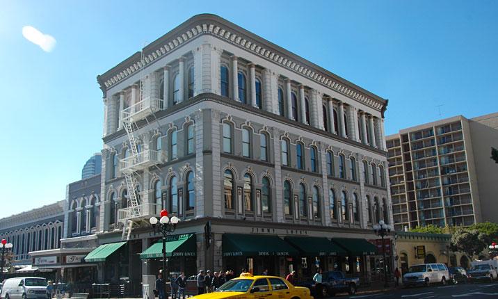historic-Old-City-Hall-03