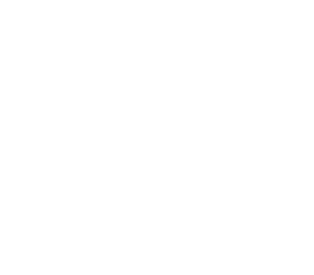 Alliance Builders Logo