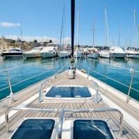 le barche, selezione barche