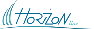 Vacanze charter in barca a vela nel Mar Mediterraneo Logo