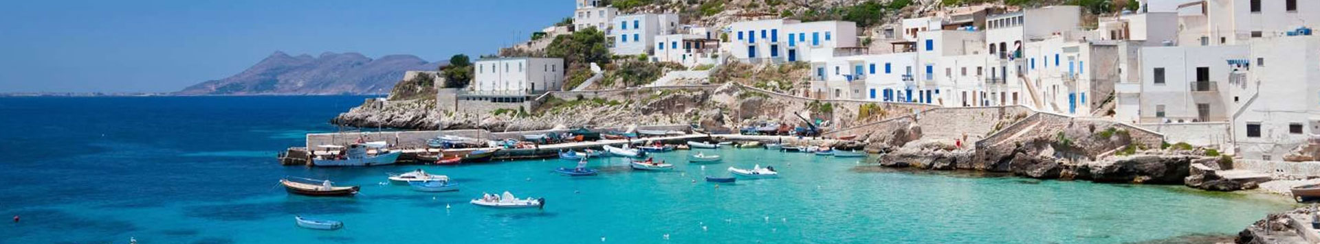 vacanza isole eolie