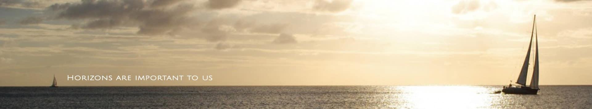 sailing holidays - mediterranean sea