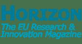 Horizon Magazine Blog