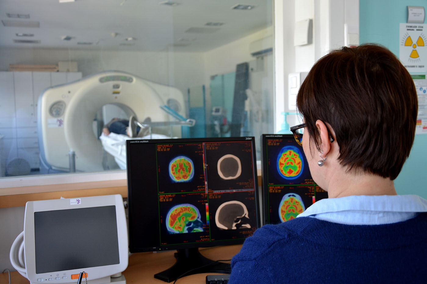 Image credit: Silver Santé Study