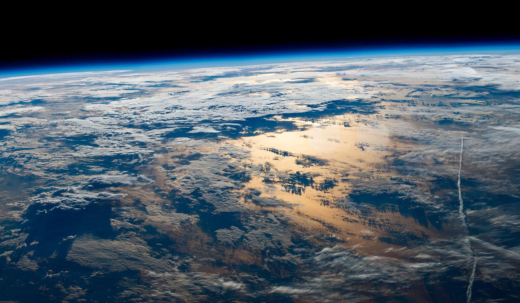 Image credit - Earth Science and Remote Sensing Unit, NASA Johnson Space Center