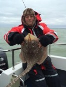 Fred-4lb-Thornbacked_Ray