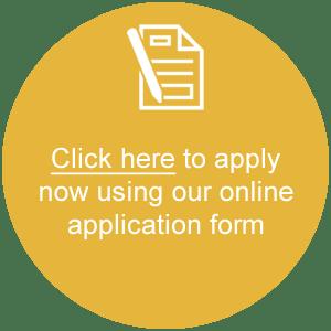 applicationFormOnlineWidget