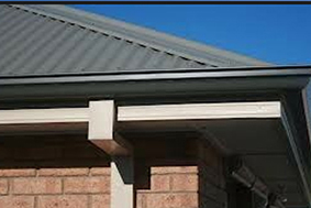 colorbond roofing adelaide