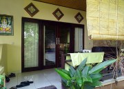 horizon-mix6t-sinar-baliI-bungalow