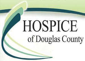 Horizon hospice