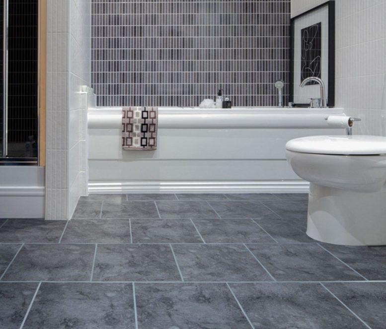 choosing the best bathroom tile our