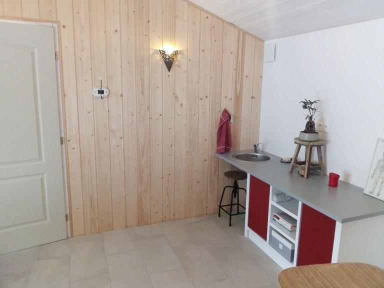 Cabinet de soins Horizon Santé - Commequiers Vendée (85)