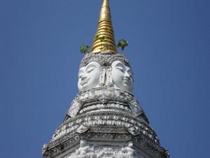 08_blog_thail_chiangm021