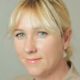 Rosanna Hunt