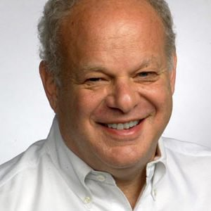 Professor Dr. Martin Seligman