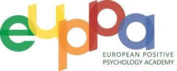 EUPPA Logo