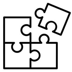 Typische Eigenschaften_Symbol