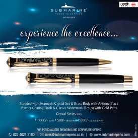 Submarine pen 1