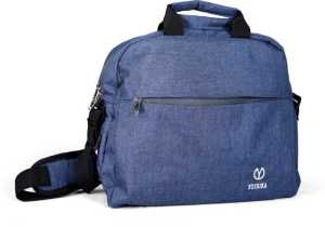 Yoshima Business Laptop Bag