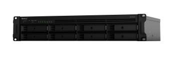 Synology Rackmounted Storage Server