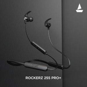 Rockerz-255_Pro+_Black