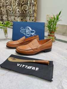 Vittore Shoes
