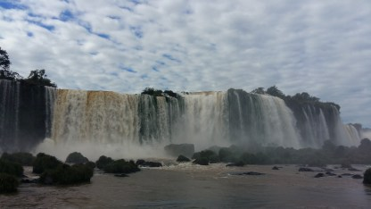 Foz do Iguaçu- Brazil side (5)