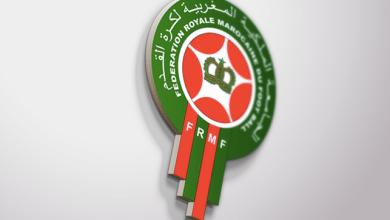 Photo of لجنة التأديب لجامعة الكرة تعاقب كل هؤلاء اللاعبين