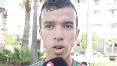 Photo of آراء عن أداء المنتخب وأحسن لاعب